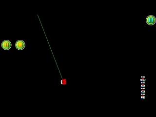 Geometry Dash_2018-10-06-11-06-50_001.mp4
