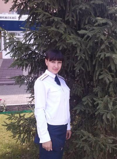 Анна Сафина, 8 сентября , Санкт-Петербург, id20140482