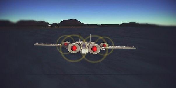 Робототехника от Finn163! s2e4