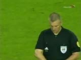 Спортинг - ЦСКА. Финал Кубка УЕФА 2004/2005