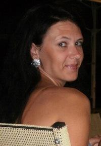 Екатерина Баханова, 25 ноября , Осиповичи, id108058818