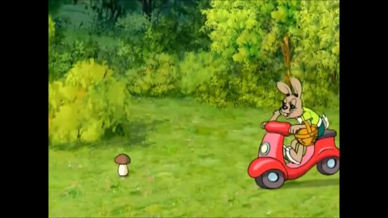 Как мотобат в Сочи гоняется за скутерами но не может догнать.