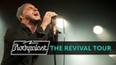 The Revival Tour live | Rockpalast | 2011