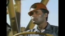 Бульдозер-убийца / Killdozer (1974) засада
