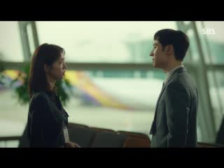 [рус. суб.] Kim Yeon Woo - Dream of you (Where Stars Land OST Part.7) караоке