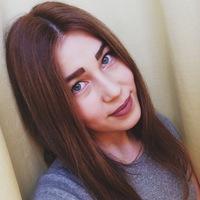 Борисова Оксана