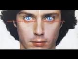 JEAN MICHEL JARRE MAGNETIC FIELDS CD_MP4 270p_360p.mp4