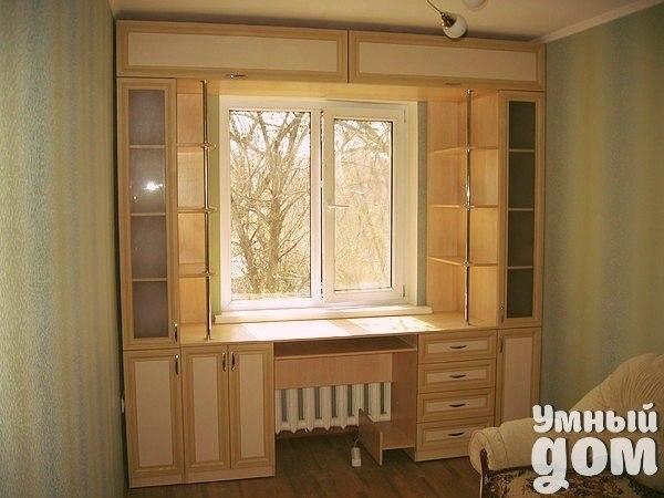 Отличная идея для наших квартир!! Почему мы о таких не догадываемся во время ремонта...? :) Умные хозяюшки делают дом уютным! Каждый день!
