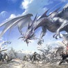 Lineage 2 Lindvior-project.com