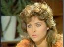 Paranın Esiri (1985)