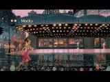 [AnimeOpend] Carole & Tuesday 1 OP | Opening / Кэрол и Тьюсдей 1 Опенинг (720p HD)