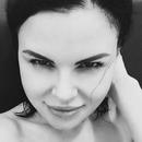 Таня Инфинити фото #13