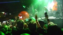 RADIO_TAPOK The Prodigy-Voodoo People