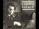 Conway Savage When The Moon Is Gone