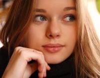 Алиса Мельникова, 25 ноября 1999, Минск, id183476718