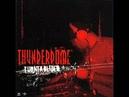 THUNDERDOME 2004 TURNTABLIZED BY UNEXIST FULL ALBUM 155:04 MIN (IDT HARDCORE GABBER RAVE HD HQ)