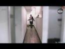 BTS_smeshnye_momenty _Funny_moments_BTS_(