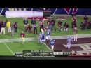 Florida State Football 2013/14 Highlights - National Title Hype Video