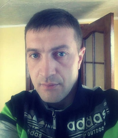 Руслан Орлов, 19 марта 1982, Лямбирь, id209284897