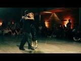 Sebastian Arce & Mariana Montes,1-3, Matrioshka Tango Festival 4-7 dec. 2014
