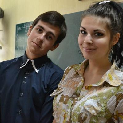 Александр Есипенко, 23 мая , Доброполье, id155843457