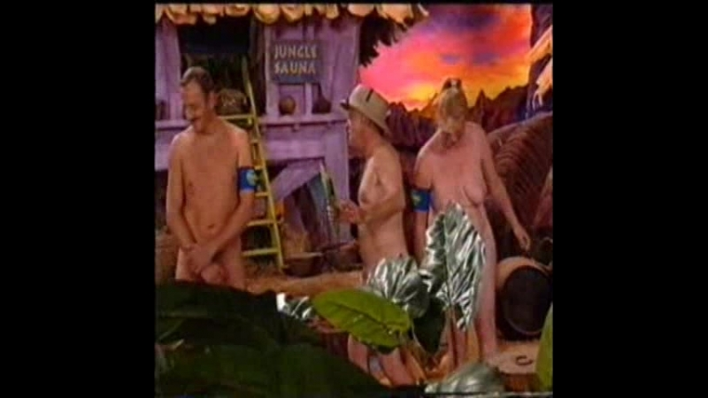 Nudist_Game_Show_Naturist_Jungle_