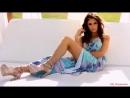 DJ Combo Sherman de Vries ft. Tony T Alba Kras - Be My Lover (Pennisi Remix)