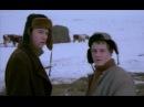 В созвездии быка (2003)