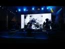 12.07.18 Белгород, Аквапарк Лазурный.Thomas Anders Youre My Heart, Youre My Soul