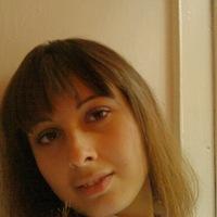 Карина Василеева