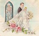 Супружество – это Божественный обряд. Он был частью замысла Божия, когда Тот создал человека.