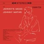 Johnny Mathis альбом Johnny's Mood