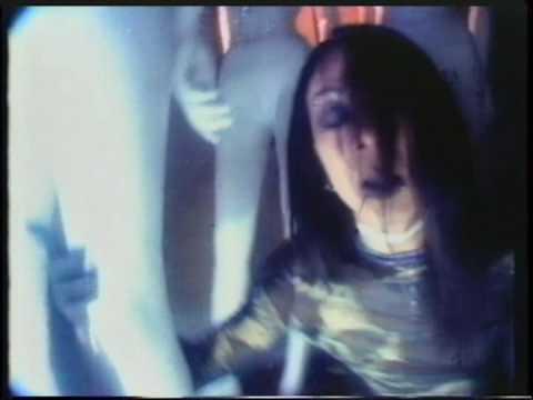 Merry Go Round 思春期の吸血鬼 (Adolescent Vampire) PV