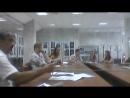 Программа креативные индустрии и урбанистика Ульяновск лекция 1