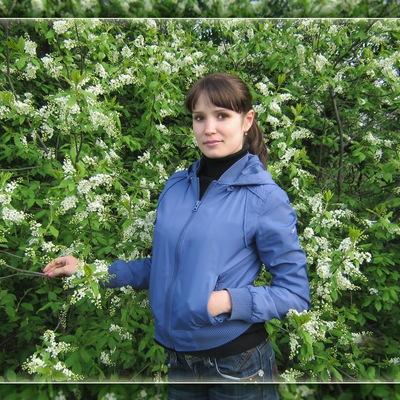 Наташа Мальцева, 16 апреля , Новокузнецк, id18685930