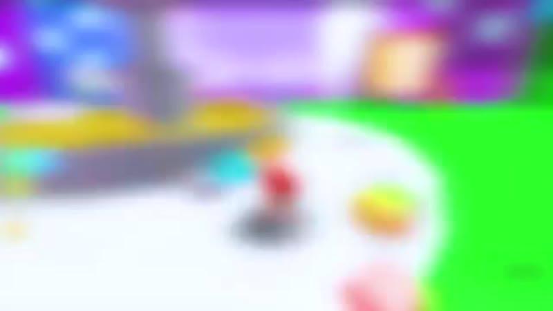 СИМУЛЯТОР ЖИВОТНЫХ в ROBLOX Самое Дорогое ЯЙЦО СЮРПРИЗ 4 УЛИТЕЛИ на ЛУНУ FFGTV Для детей For Kids