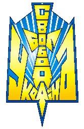 В Донецке раздаются орудийные залпы и взрывы, - мэрия - Цензор.НЕТ 1649