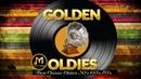 Greatest Hits Golden Oldies 50s 60s 70s Old Song Sweet Memories
