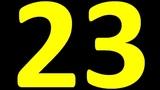 АНГЛИЙСКИЙ ЯЗЫК ДО АВТОМАТИЗМА ВЕРСИЯ 2 УРОК 23 УРОКИ АНГЛИЙСКОГО ЯЗЫКА