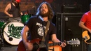 Whiskey Myers Performs Dogwood on The Texas Music Scene