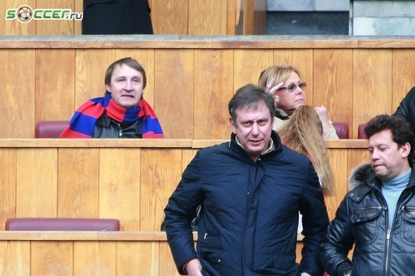 Андрей кайков 6 кадров и актриса