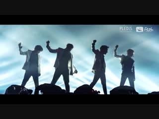 [VIDEO] NU'EST W – Roo Yang Live Ver. (Original by Ton Thanasit)