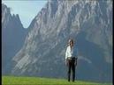 Hansi Hinterseer - Tiroler Berge 2007