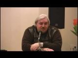 Что происходит с людьми во время медитации - Николай Левашов