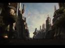 Тор 2 Царство тьмы - побег из Асгарда
