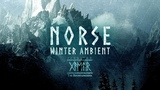 Norse winter ambient &amp Arctic ancestral rituals