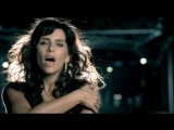 Nelly Furtado Say It Right (feat. Timbaland)
