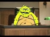 ПИСИКАК в суде