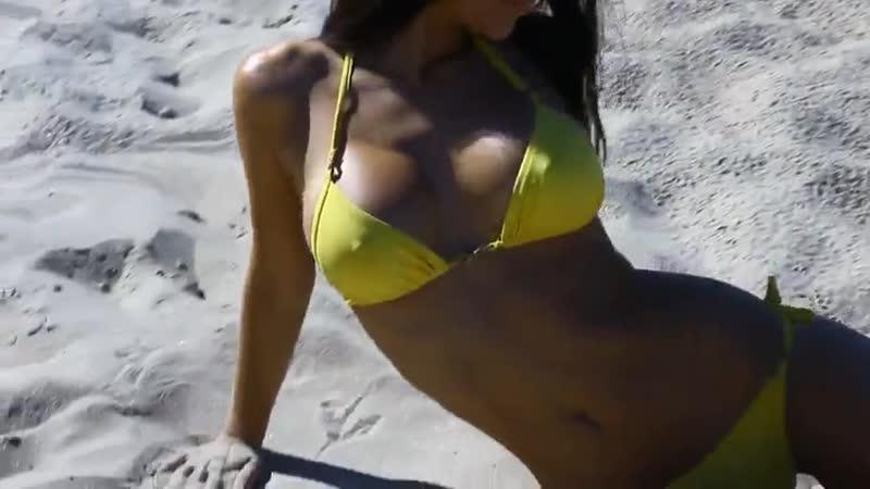 ебут голая киска минет порно на камеру за деньги девственницу шалит ласкает себя мастурбирует студентка