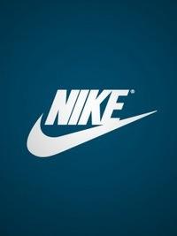 Evgeniy Nike, 20 декабря 1991, Севастополь, id200406179